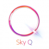 SkyQ-logo-500x